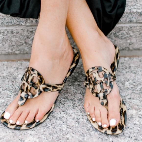 1c1ca3b12 NEW Patent Leather Miller Sandals